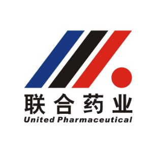 武汉联合药业